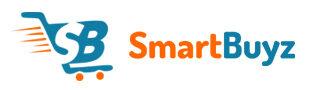 SmartBuyz.com